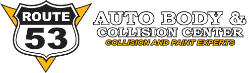 auto body, paint, collision, repair, body work, automotive, danbury, connecticut, repairs, car, vehicle, damage, glass replacement, painting